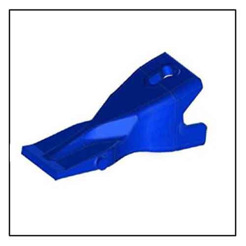 Dent Arden P201 Image